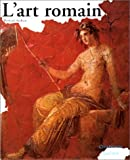 echange, troc Bernard Andreae - L'Art romain