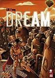 echange, troc Feng Liu - Dream