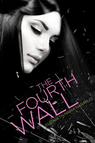 The Fourth Wall by Elizabeth Maria Naranjo ebook deal
