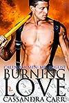 Burning Love (Calendar Men)