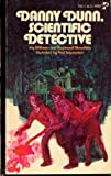 Danny Dunn: Scientific Detective (Danny Dunn, 14)