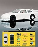 Scalextric C3083 PRO Performance - Chevrolet Impala SS 1:32 Scale Slot Car Kit