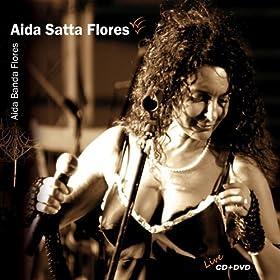 Amazon.com: Aida Banda Flores: Aida Satta Flores: MP3 Downloads