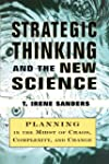 Strategic Thinking and the New Scienc...