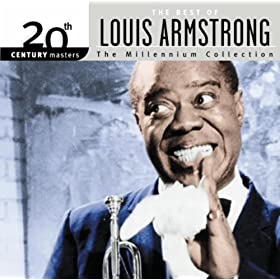 Louis Armstrong What A Wonderful World Mp3 Download kbps - mp3skull