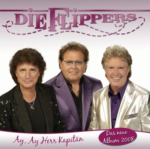 Die Flippers - Ay, Ay Herr Kapitän - Zortam Music