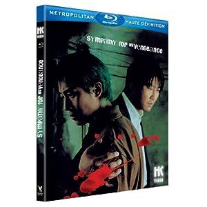 Cine HK en dvd et blu ray - Page 4 51BBPoKTW2L._SL500_AA300_