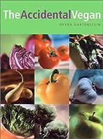 The Accidental Vegan: Vegan Recipes