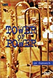 echange, troc Tower of Power - Ohne Filter - Musik Pur: Tower of Power in Concert [Import USA Zone 1]