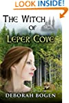 The Witch of Leper Cove: a tale of 13...