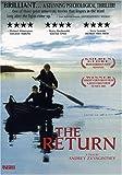 Return [Import]