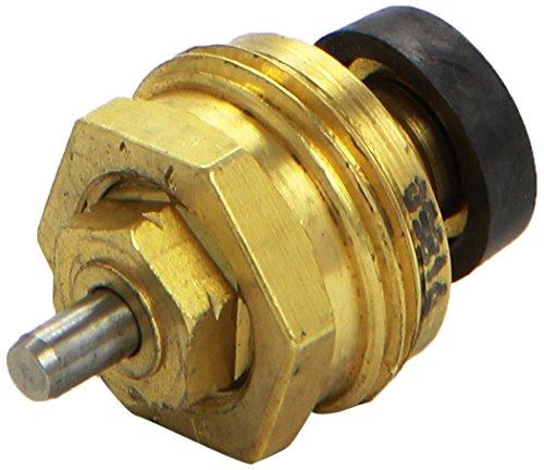 ta-heimeier-cappuccio-standard-per-termostato-per-mikrot-herm-valvola-di-regolazione-dn-20-2001-0330