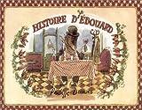echange, troc Philippe Dumas - Histoire d'Edouard