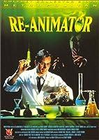Re-Animator - Édition Collector 2 DVD [Édition Collector]