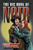 img - for The Big Book of Noir book / textbook / text book