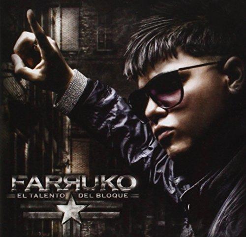 Farruko - Talento Del Bloque - Zortam Music