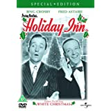 Holiday Inn (Special Edition) [1942] [DVD]by Bing Crosby