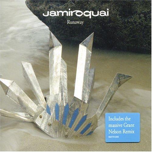 Jamiroquai - Runaway, Pt. 1 - Zortam Music