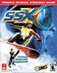Ssx: Prima's Official Strategy Guide