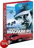 Magnum PI - Season 3 [Edizione: Regno Unito]