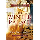 The Winter Palaceby Eva Stachniak