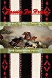img - for Passion for Horses book / textbook / text book