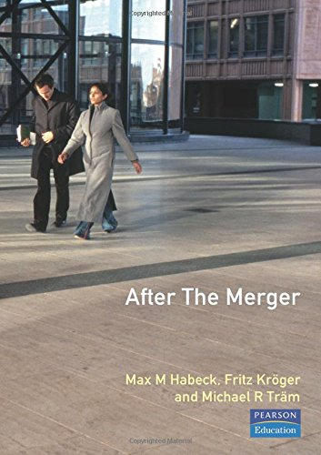 after-the-merger