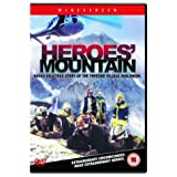 Heroes' Mountain [DVD] [2003]by Craig McLachlan