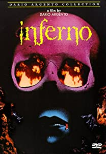 Inferno (Widescreen)