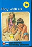play with us /