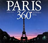 img - for Paris 360 Degrees -- American Edition book / textbook / text book