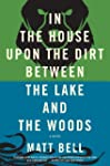 In the House Upon the Dirt Between th...