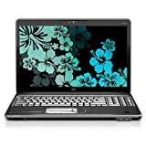 HP Pavilion HDX16-1140US 16.0-Inch Laptop