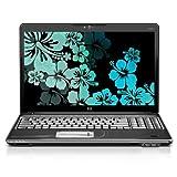 HP Pavilion HDX16-1140US 16.0-Inch Laptop