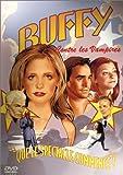 echange, troc Buffy contre les vampires : Que le spectacle commence !