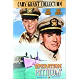Operation Petticoat (Widescreen) [Import]by Cary Grant