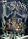 Wizard Chess (PC CD)