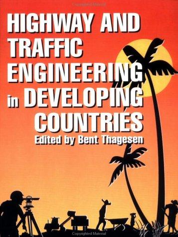 كتب حول أسس هندسة النقل 51BBXJS9ERL.jpg