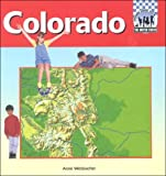 Colorado (United States) (1562398504) by Welsbacher, Anne