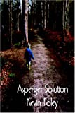 Asperger Solution (Autism Solution)