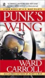 Punk's Wing (Punks' War)