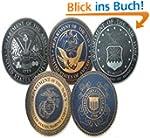 Navy Manual - US Navy SEAL Patrol Lea...