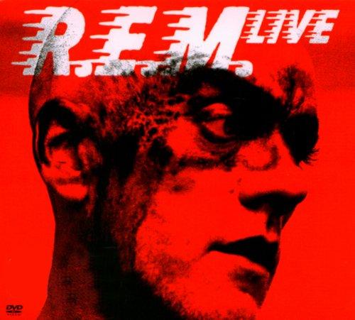 Rem - Live - Zortam Music