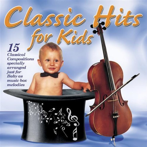 Classic Hits for Kids