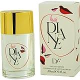 Diane Von Furstenberg Love Diane Eau De Parfum Spray for Her 30ml