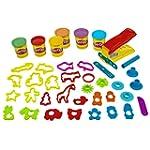 Play-Doh: Fun Factory Deluxe Set