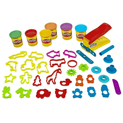 play-doh-fun-factory-deluxe-set-discontinued-by-manufacturer