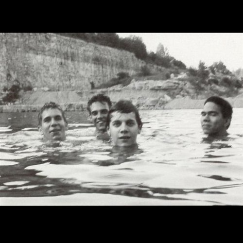 51BBchRKo0L. SS500  Interview with Author Scott Tennent   33 1/3: Spiderland