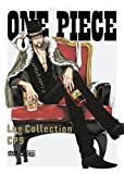 ONE PIECE��Log  Collection�� ��CP9�ɡ�[DVD]