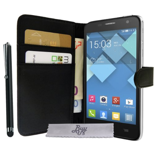 etui-housse-luxe-portefeuille-pour-alcatel-one-touch-idol-s-bouygues-telecom-bs472-ultym-4-stylet-et